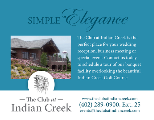 "<a href=""/the-club-at-indian-creek"">The Club at Indian Creek<strong>Magazine Ads</strong></a>"