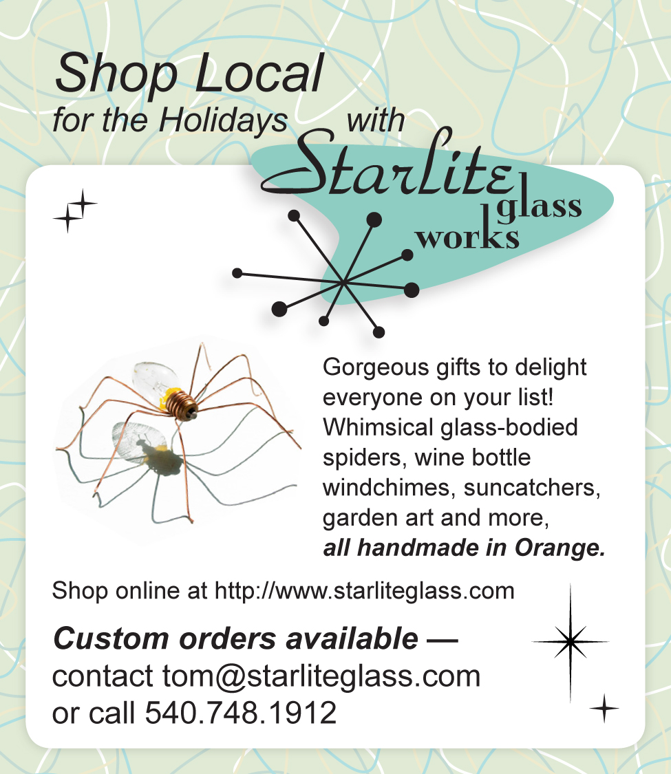 "<a href=""/starlite-glass-works"">Starlite Glass Works<strong>Print Advertising & Signage</strong></a>"