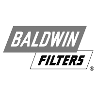 Copy of Baldwin Filters