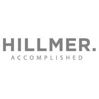 Copy of Hillmer Accomplished