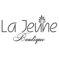 Copy of La Jeune Boutique