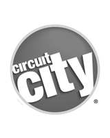 Copy of Circuit City