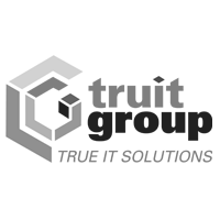 Copy of Truit Group