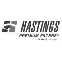 Copy of Hastings Filters