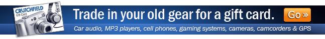 Online banner design
