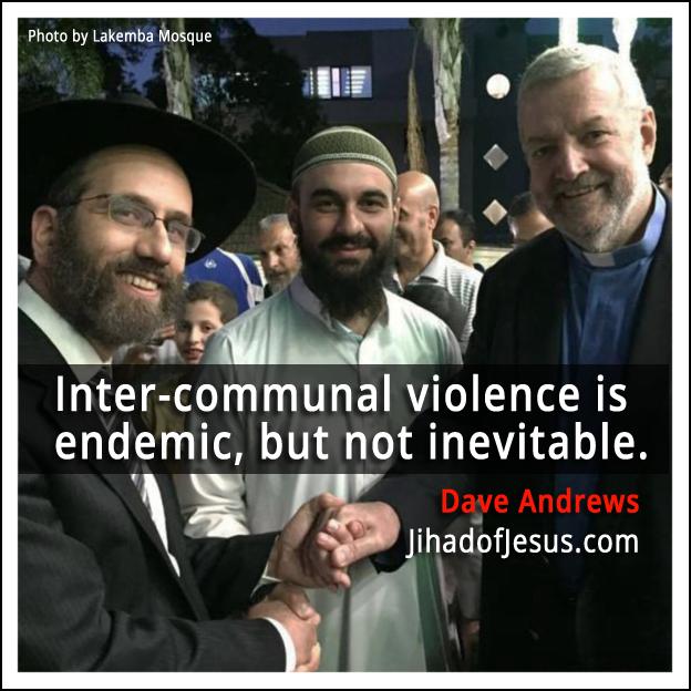 dave jihad jesus quote meme 2.png
