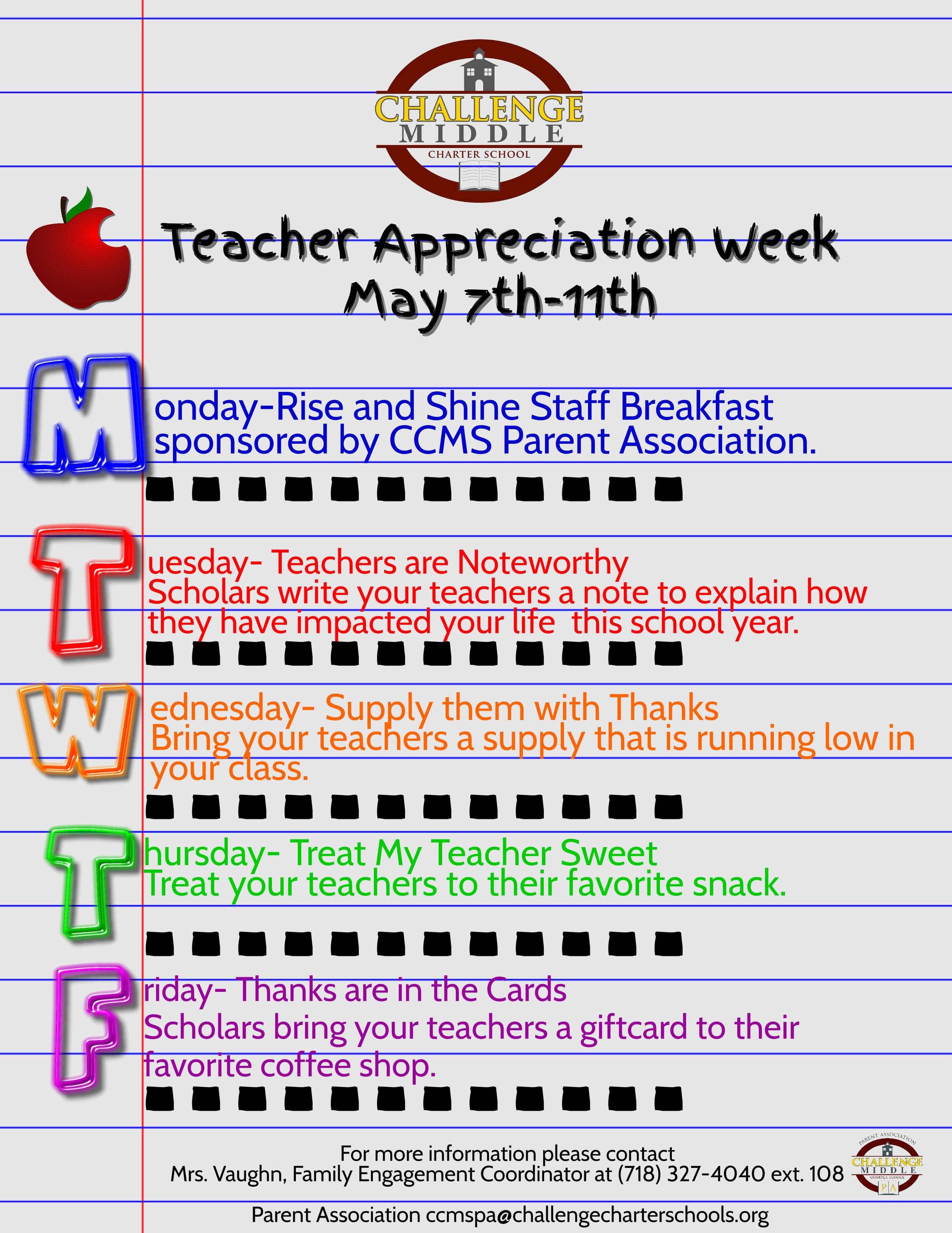 Teacher Appreciation Week 2018 Flyer.jpg