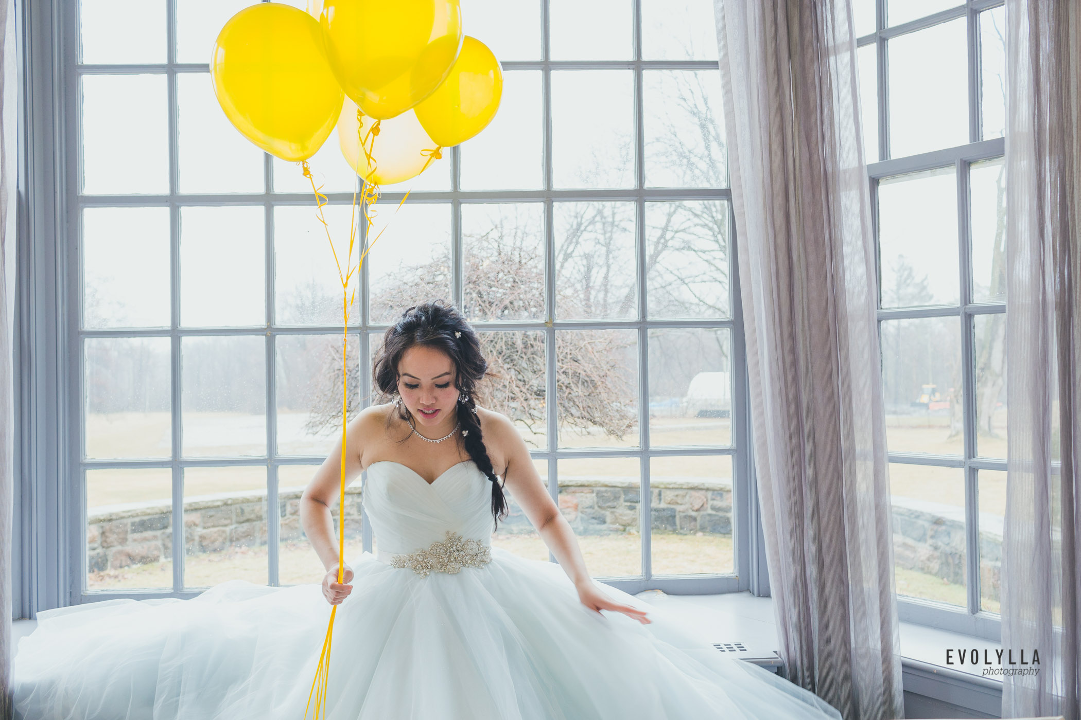 Toronto Wedding Photography, Creative Editorial, Sunnybrook Estate, Evolylla Photography by Ally-3757.jpg