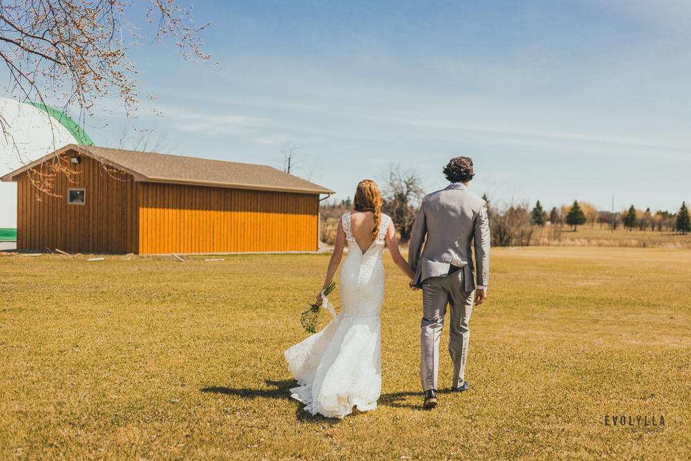 Toronto Wedding Photographer Evolylla Photography Willow Springs Winery Wedding Photography Creative Editorial-3186.jpg