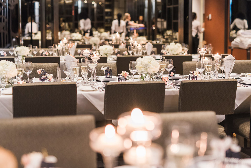CC-Stratus_Restaurant_Toronto_Wedding_Photos-Rhythm_Photography-542.jpg