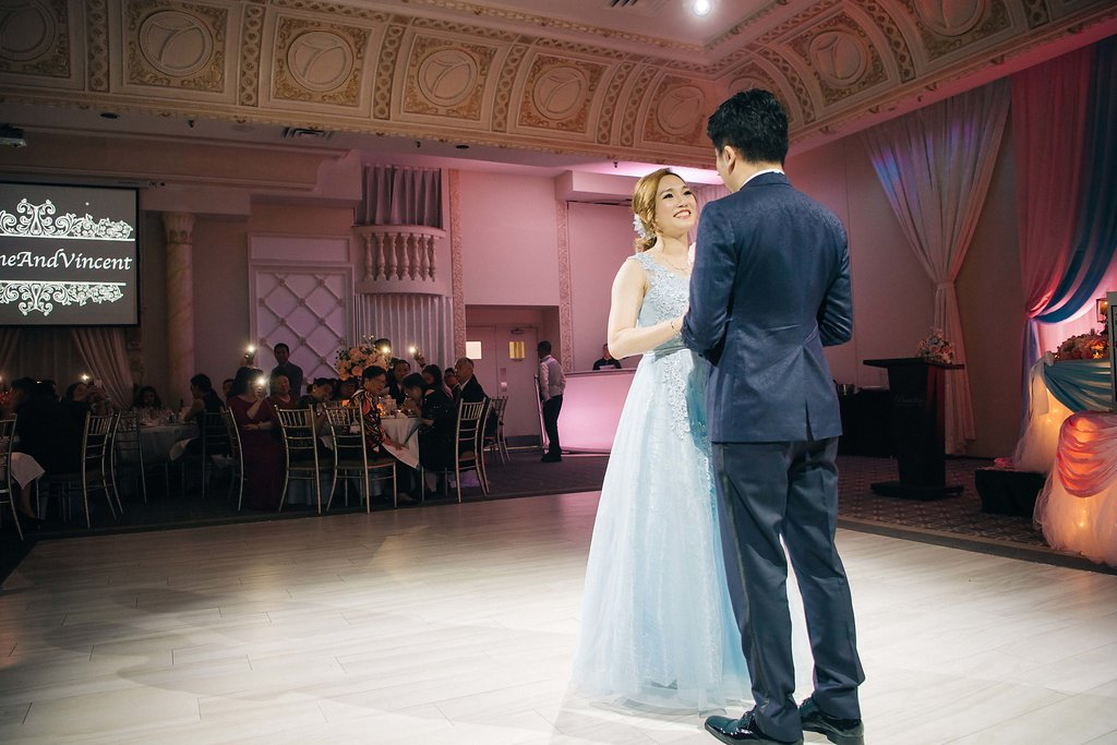Wedding_Web-538.jpg