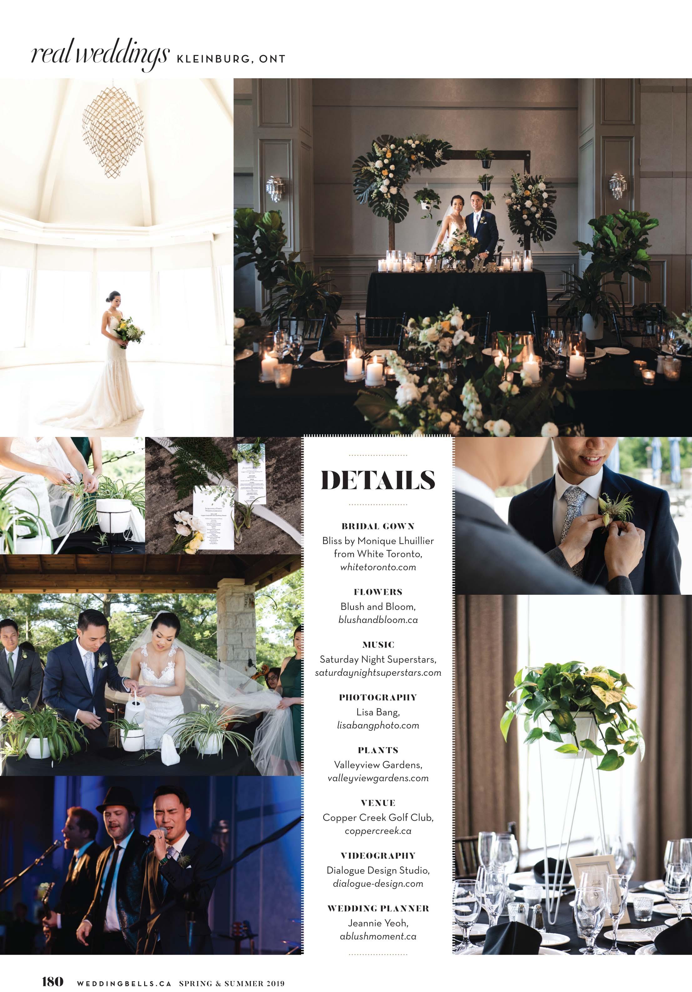 Wedding Bells-2.jpg