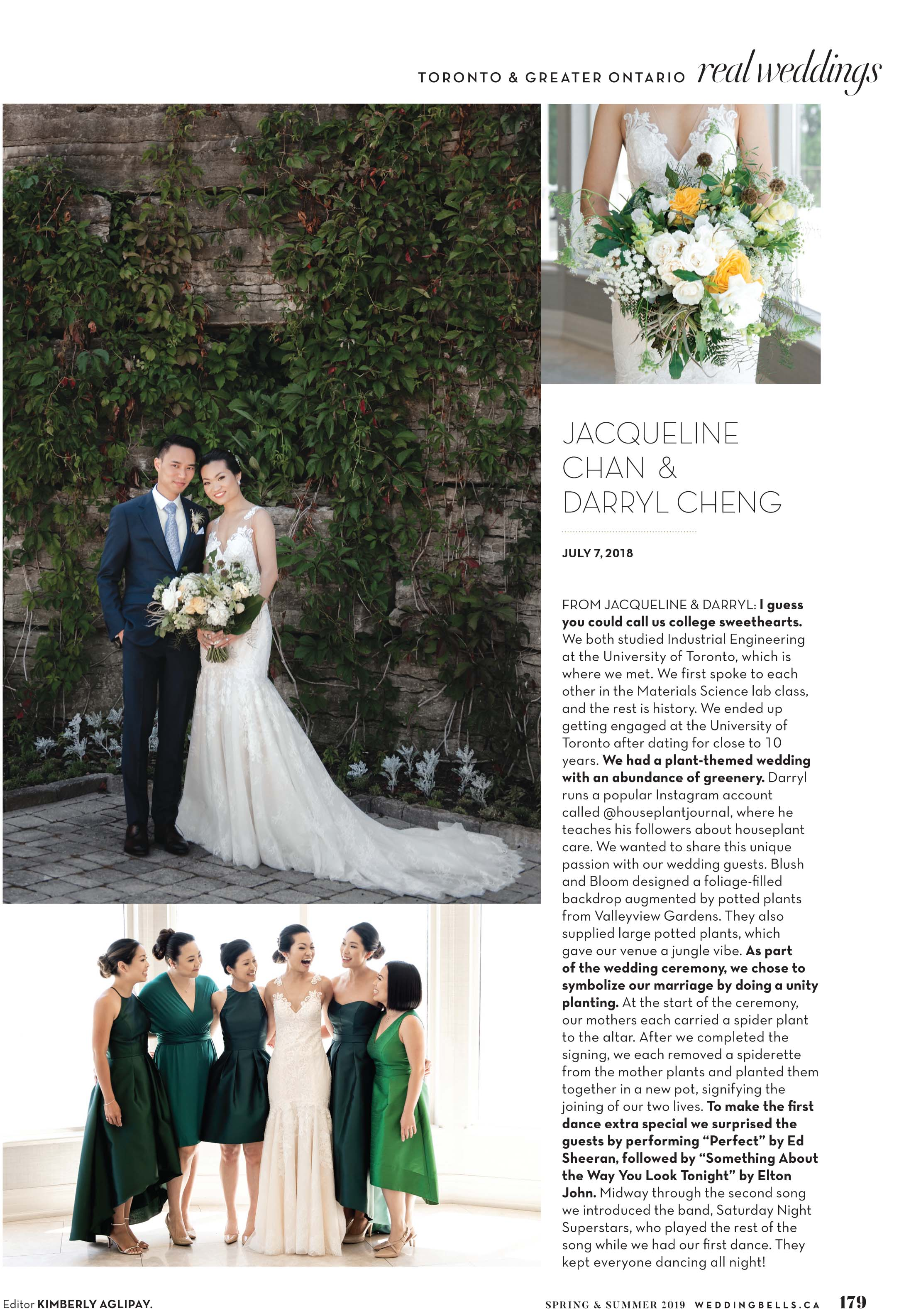 Wedding Bells-1.jpg