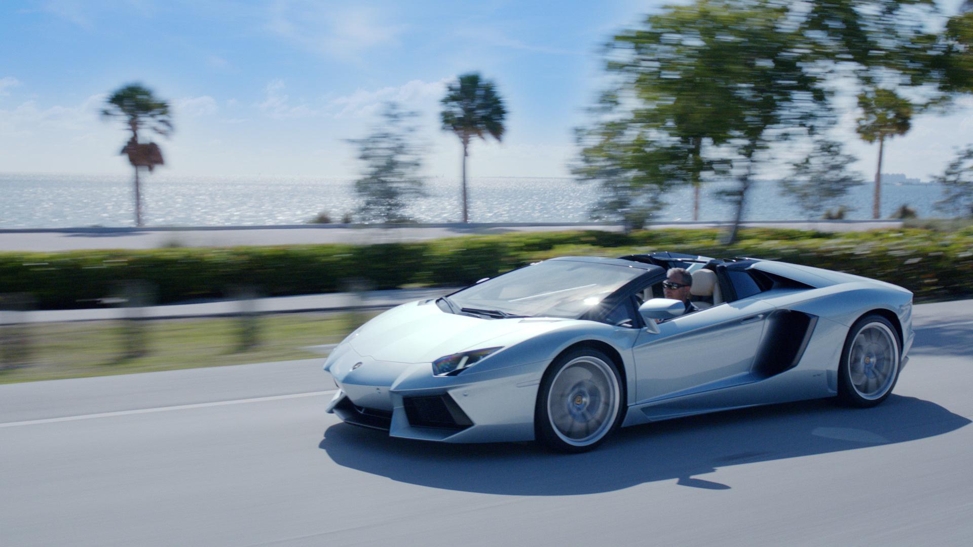 Lamborghini_Aentador4444_060213_00978.jpg
