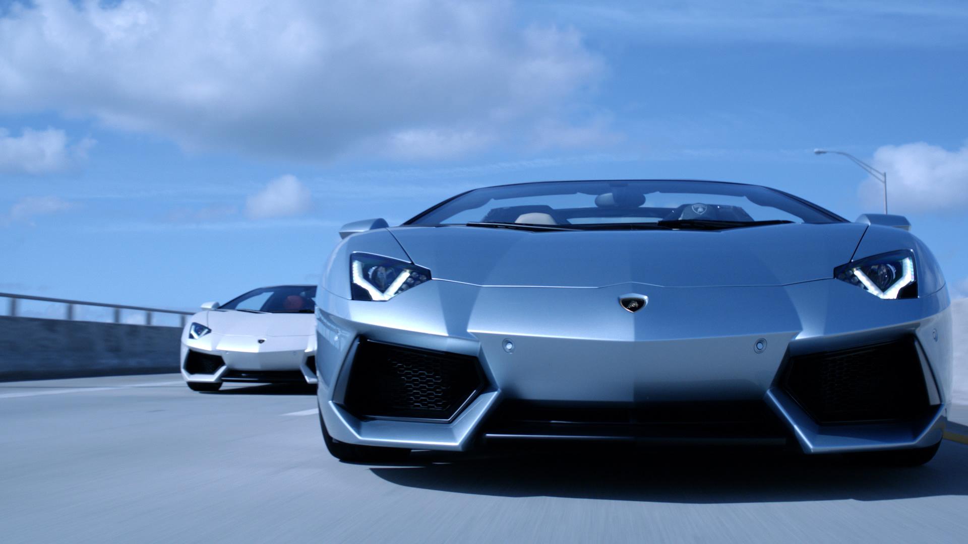 Lamborghini_Aentador4444_060213_00716.jpg