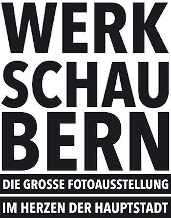 Werkschau-Lead (1).jpg