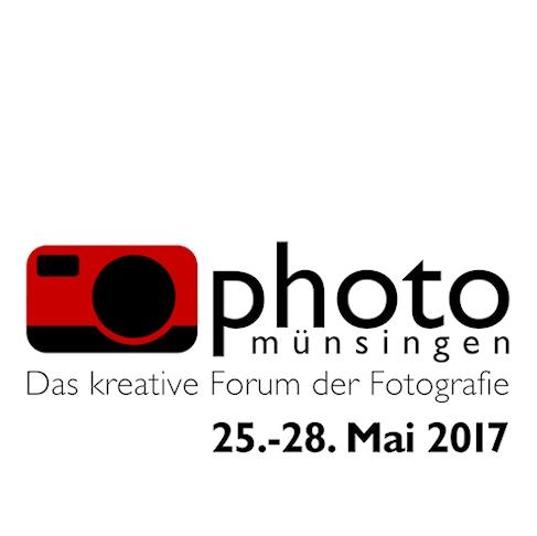 Jens Krauer Photo_Muensingen_Lead.jpg