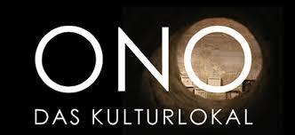 Ono Kulturlokal Jens Krauer exhibition
