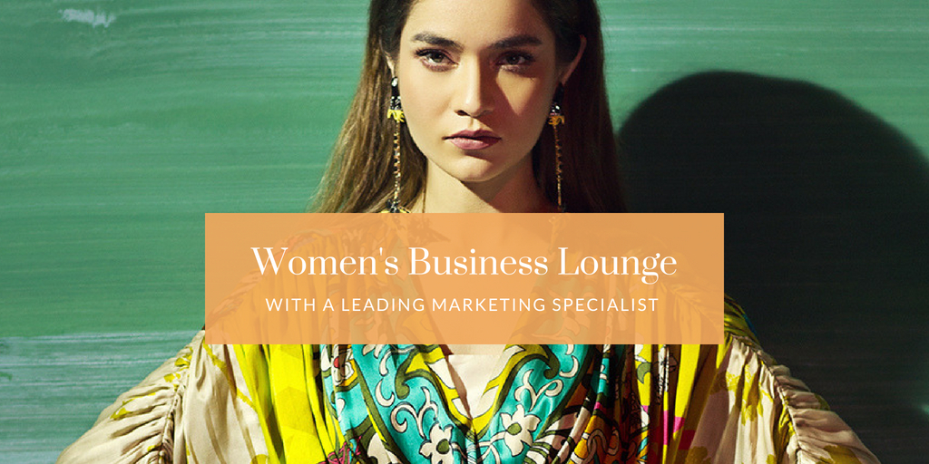 After a sellout of the lounge events, I'm exclusively running more for only a handful of women, who are passionate about growing their business. If you're finding marketing your business overwhelming and would love some inspiration and motivation over coffee.  It can be highly competitive to start or grow a business in any industry, unless you have the specialist skills, contacts or thousands of pounds, marketing your business is near enough impossible. It can seem overwhelming to the point you start giving up and it can affect your self-esteem, consume your life and cause stress affecting your health and wellbeing. I'm a Qualified Marketing Practitioner and Social Media Specialist on a mission to provide women with the skills, and confidence to break the barriers to a purposeful life.   The Lounge We come together to tackle your initial business challenges, discuss practical marketing tips you can take and leave feeling motivated, so you can tackle your business hurdles with confidence. Of course, you will get time to wind down after a long day, meet other inspirational ladies in the same shoes as you and put you in the best position for long-term business success.  Our past attendees have been women from all different backgrounds and industries from over 10 different countries, from architects, corporate directors, CEOs, surgeons to handbag designers, SMEs to startups from Google, Amazon, Vivienne Westwood, DKNY, House of CB, BBC, and Warehouse to mention a few.  I've deliberately chosen The Bermondsey Hotel, it's a relaxing environment, where you can unwind after a long week and literally feel at home. No-one's being left out, I'll make sure of that! I will be there to meet every one of you personally and make you feel comfortable.  Book Your Place Today You wouldn't go to an unqualified doctor or specialist, so why do it to your future investment, yourself and your business?   There are only 6 places, so be sure to book your space today.  I genuinely look forwar
