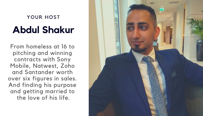Abdul Shakur Lets Talk About M PWC.jpg