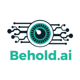 Behold.ai is a deep learning diagnostics software that makes it easy for healthcare practitioners to identify diseases from medical image data. Check us out at  behold.ai .
