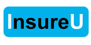 InsureU will make it easy for students, freelancers, and business owners to find a health insurance plan by using simple user inputs to estimate medical costs.