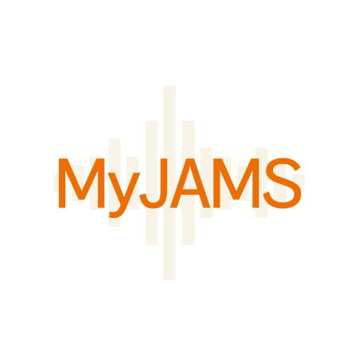 MyJAMS connects musicians with live performance opportunities at local bars and restaurants. Musicians have a need for performance opportunities, and bars hope to host live music to increase marketing and sales.