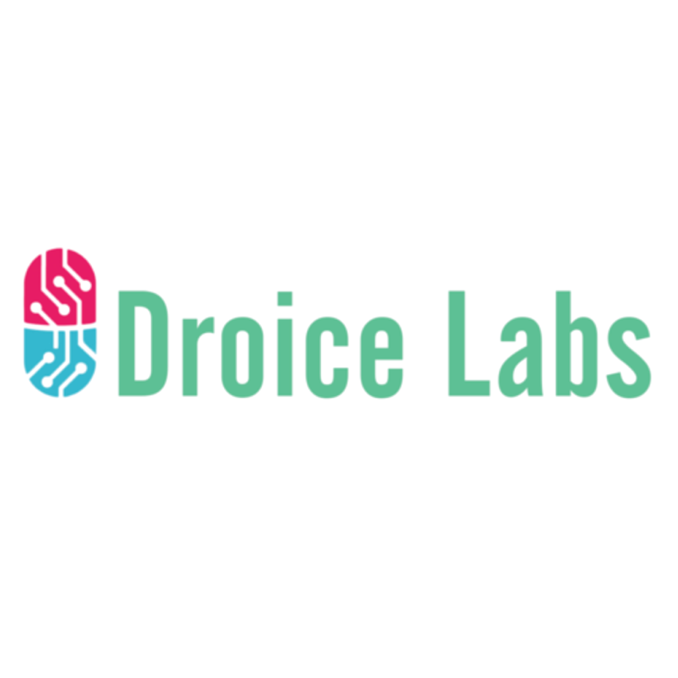Droice Labs is a clinician-facing platform that helps doctors choose the best drug for patients.