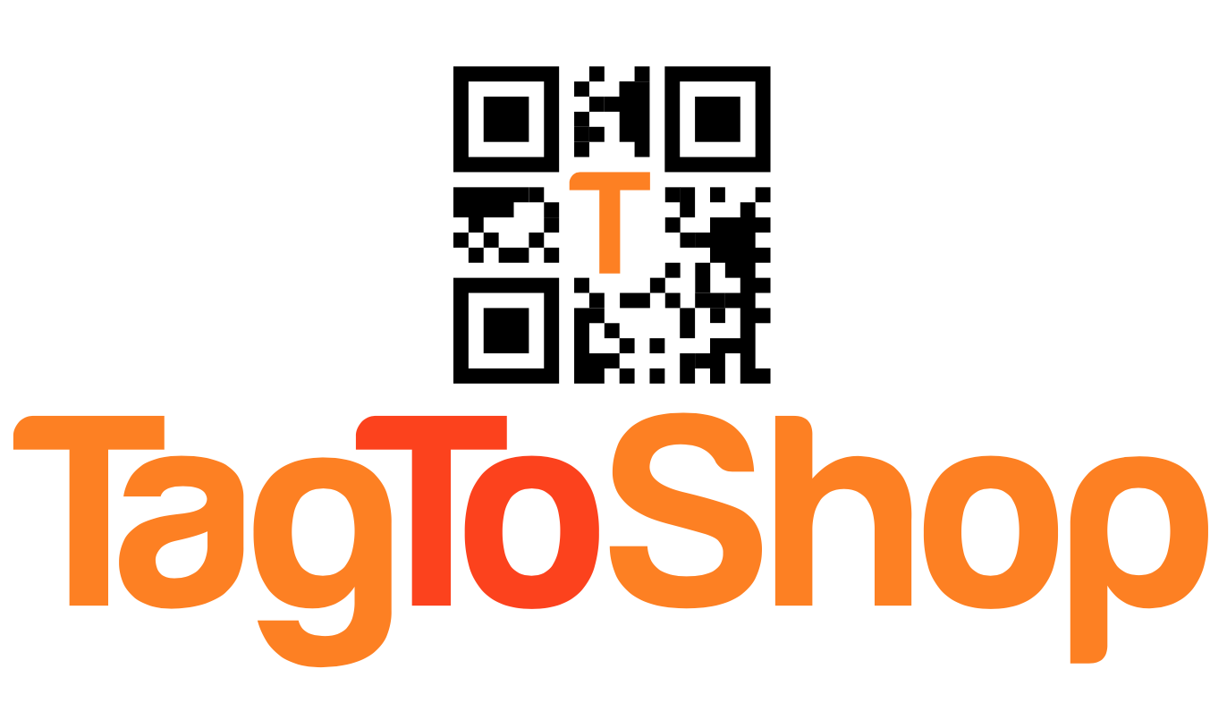 TagToShop is a IoT startup that aims to bring the convenience of online shopping to fashion retailer stores.