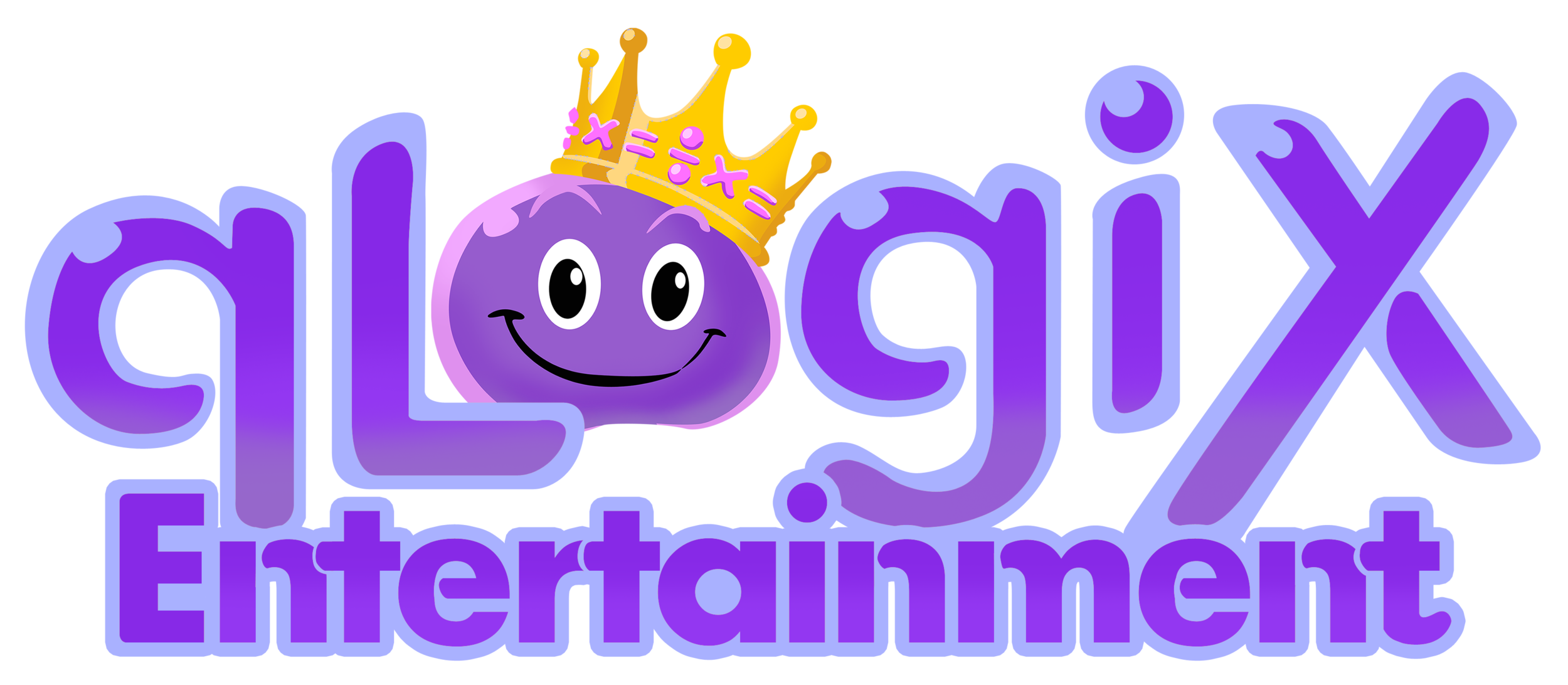 qLogiX Entertainment engages children to learn STEM through fun, interactive, and innovative play.