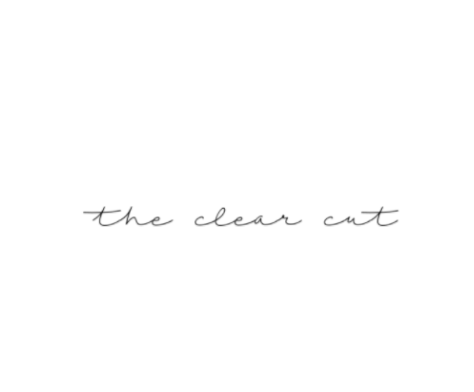 The Clear Cut is a direct-to-consumer diamond ring e-commerce platform targeting millennial consumers.