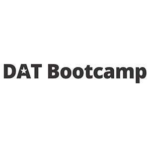 DAT Bootcamp is test preparation platform leveraging mobile devices and memory algorithms.