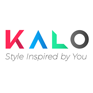 Kalo is a machine learning backed mobile platform combining fashion and technology to enhance social shopping experiences.