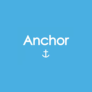 Anchor is a mobile app that connects users with nearby businesses that may interest them, providing businesses with powerful user engagement analytics.