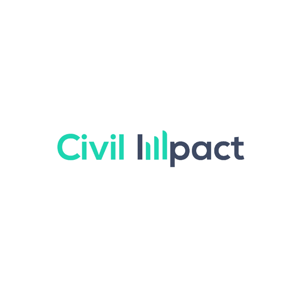Civil Impact is the first company to bring socially responsible investing to campaign finance.