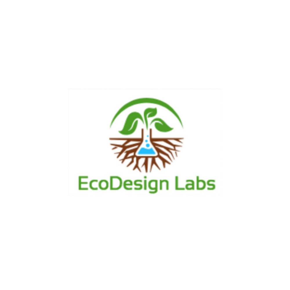 EcoDesign Labs is a design thinking program for Jordanian entrepreneurs in the water and cleantech sectors to develop innovative solutions to the water crisis.