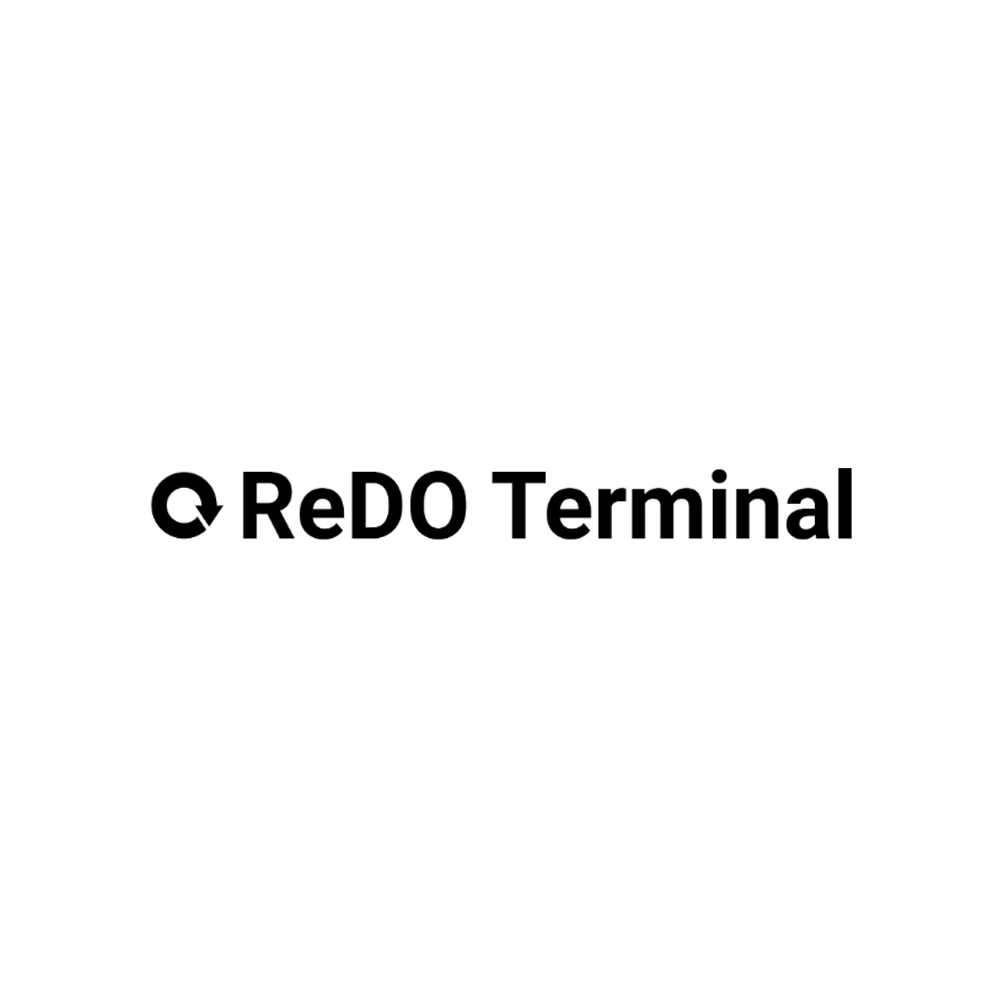 ReDO Terminal is an interactive digital finance tool that streamlines real estate optimization, instantly.