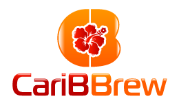 Caribbrew is a Fairtrade coffee company that roasts hand-picked, organic Haitian coffee beans on demand! We aim to revolutionize the way coffee is consumed through our ecommerce platform and our commitment to excellence, innovation, and equitable trade.