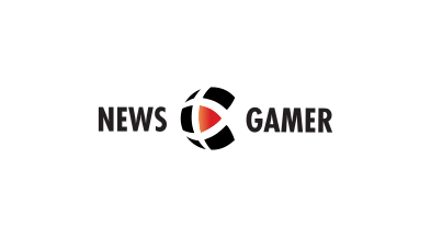 As a web-based interactive content generation platform, NewsGamer offers a versatile solution to fast-track the creation of newsgames and expands the toolkit of journalists by offering a cheap and easy-to-use interactive story development software.