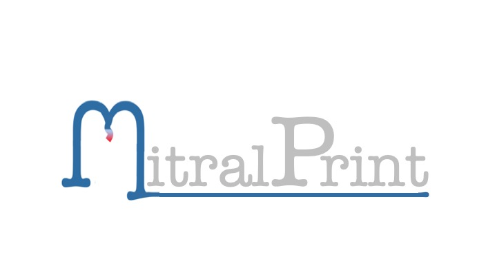 MitralPrint is the first device to enable surgeons to obtain real-time precise and objective feedback regarding the quality of the repair in heart surgery. MitralPrint integrates the last innovations in sensor technology, providing data concerning physiology and pathophysiology that were, until now, inaccessible.