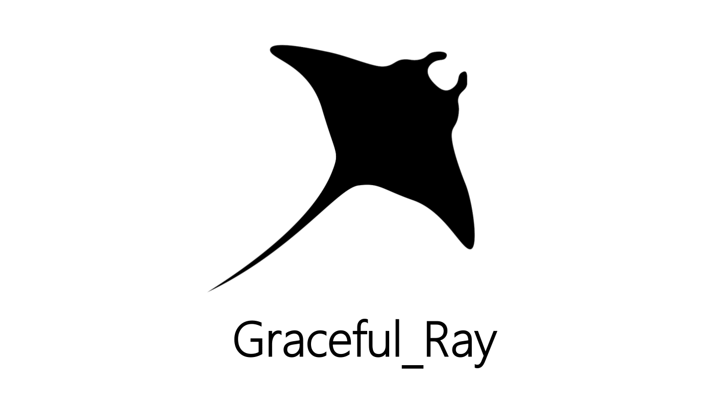 Graceful Ray enables companies to bring the real world to virtual world by creating photorealistic 3D content of any object regardless of its shape and material.