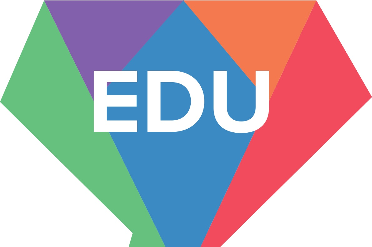 Edu.chat is a messaging application built for students and faculty to collaborate and communicate through their classes, campus groups, and labs. Check us out at  edu.chat.
