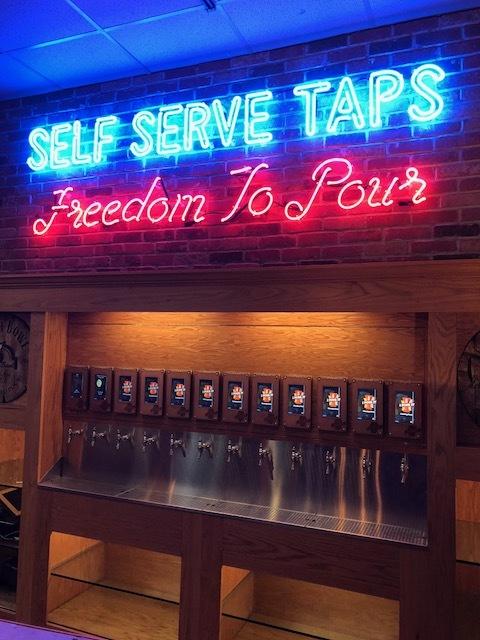 beer_wall5.jpg