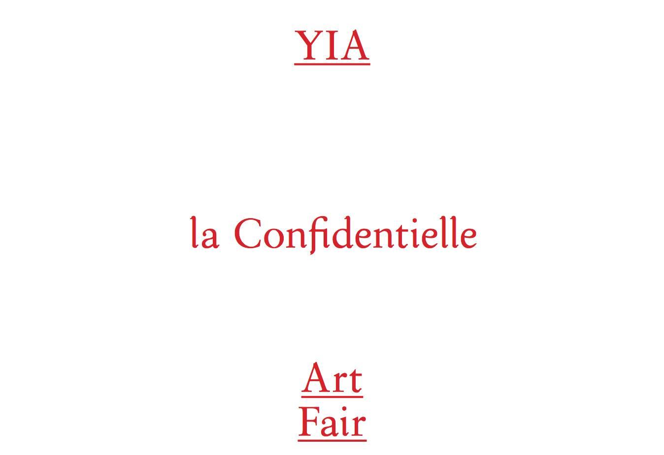 confidentielle du YIA.jpg