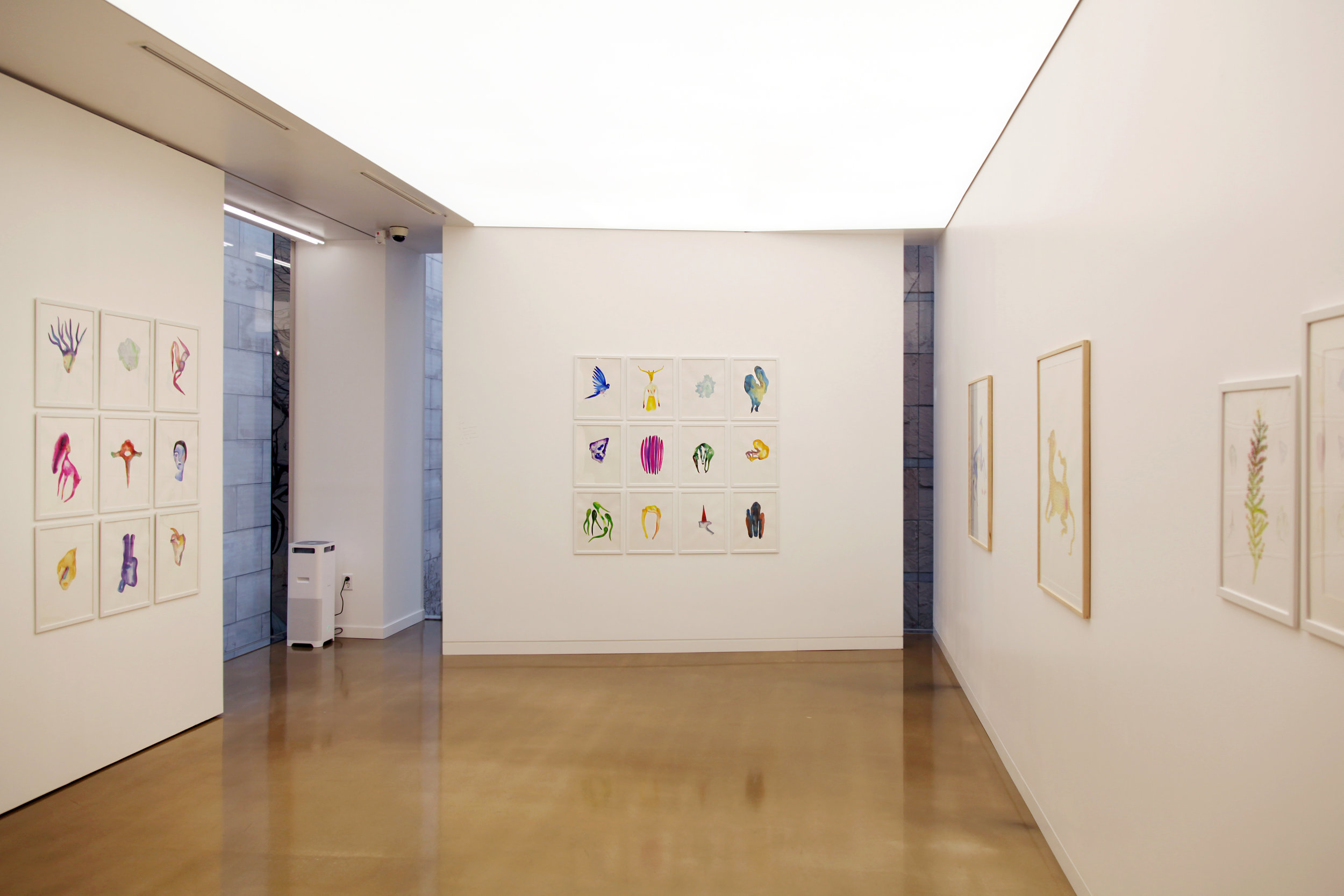 Installation view_9_Noblesse Collection_Stella Sujin.jpg