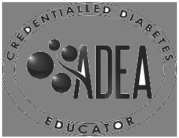 ADEA logo g2.png