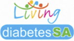 diabetes_sa_-_email_logo.jpg
