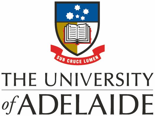 Uni of Adelaide.jpg