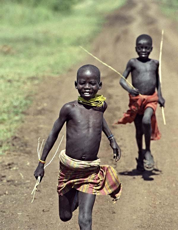 Namalu Shepherd boys.jpg