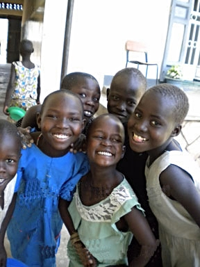 Redeemer Orphans '13CC.jpg